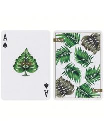 1ST Playing Cards V3