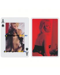Adult Playing Cards Piatnik