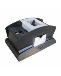 Automatic Cardshuffler