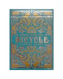 Bicycle Promenade Playing Cards