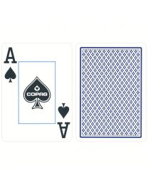 COPAG Brick of Playing Cards 2 Jumbo Index