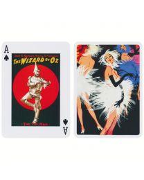Entertainment Playing Cards Piatnik