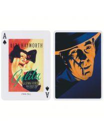 Film Noir Playing Cards Piatnik