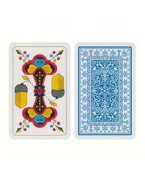 Jass Playing Cards Piatnik
