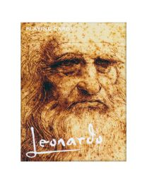 Leonardo Playing Cards Piatnik