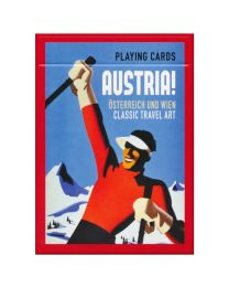 Piatnik Playing Cards Austria