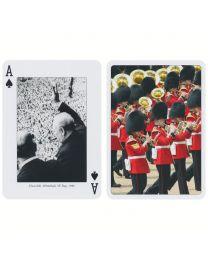 Piatnik Playing Cards London