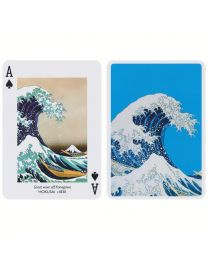 Playing Cards Japan Piatnik