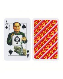 Playing Cards Vladislav Pankevitch