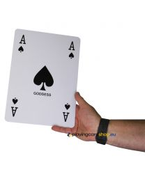 Playing Cards XL