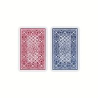Patience Playing Cards by Cartamundi