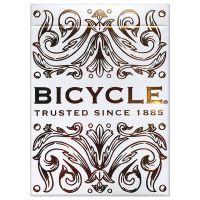 Bicycle Botanica Playing Cards