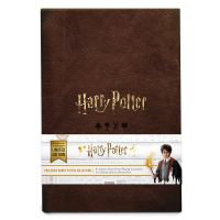 Harry Potter Playing Card Collector Set