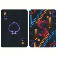 Bicycle Playing Cards Las Vegas