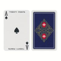 Canasta Playing Cards Cartamundi