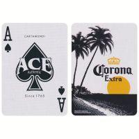 Corona Playing Cards