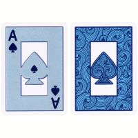 Waterproof Playing Cards Hoyle