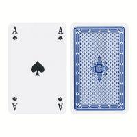 Skat Spielkarten französisches Bild in Faltschachtel ASS Altenburger