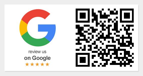 Google Customer Reviews Playing Cards